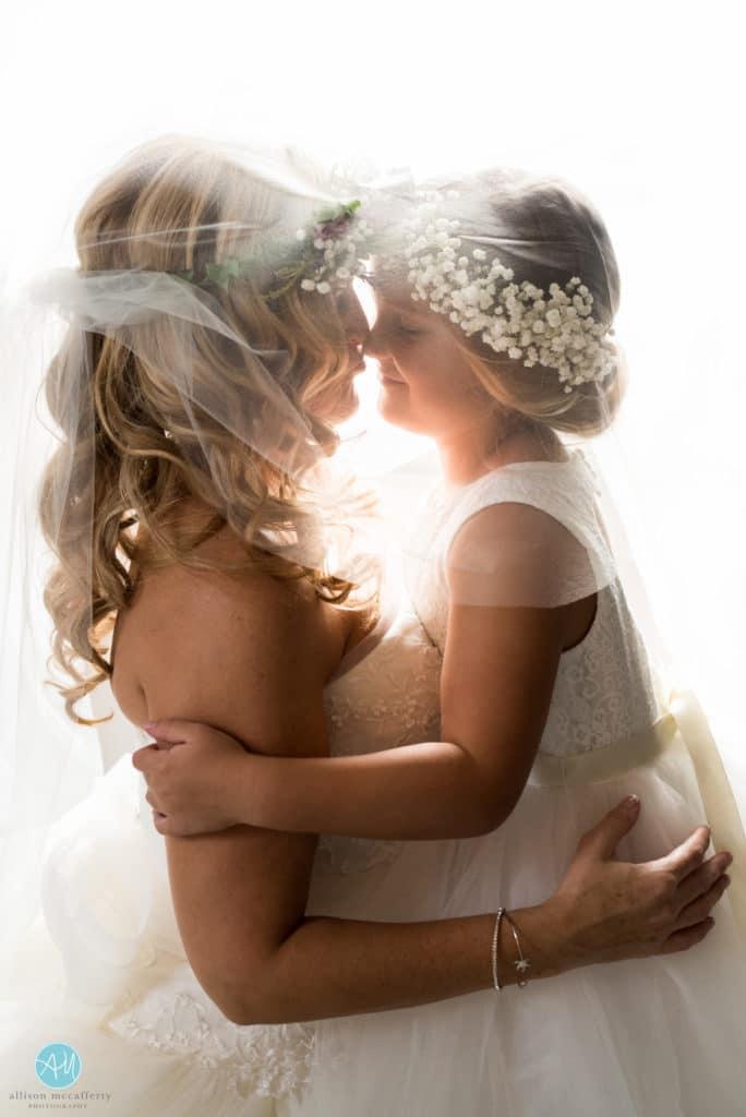 wedding photographers toms river nj