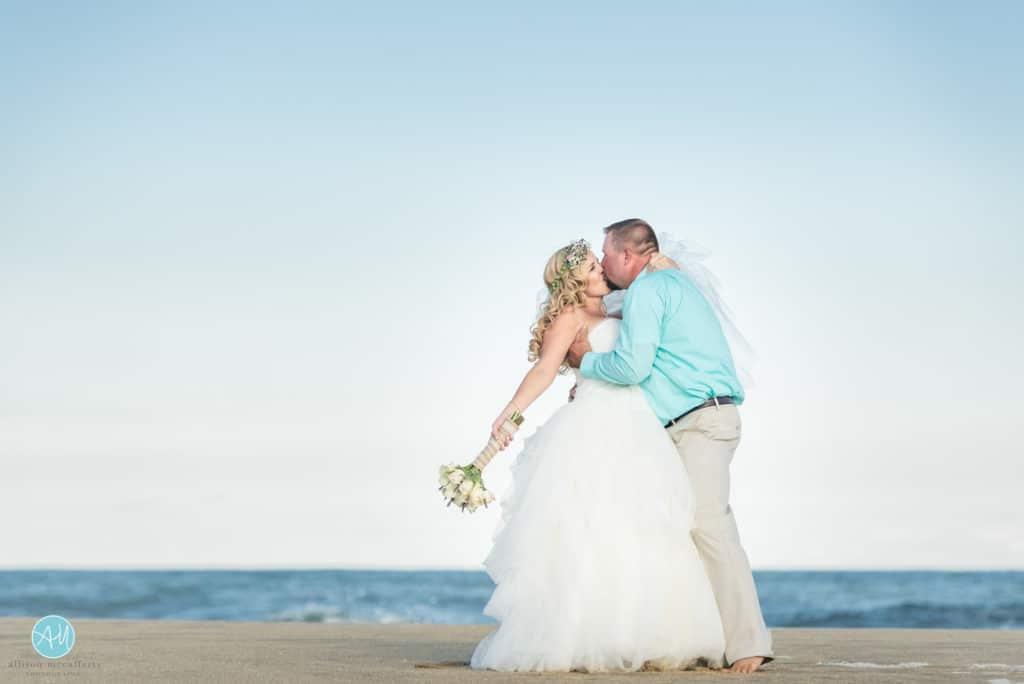 beachwood community center wedding photos
