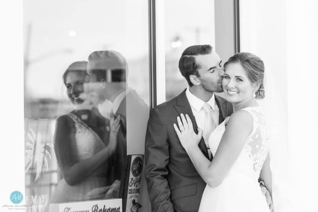 chalfonte hotel wedding photography