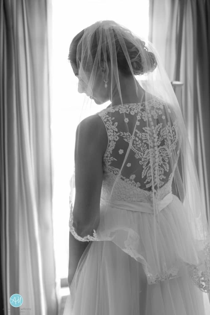 wedding photographers cape may