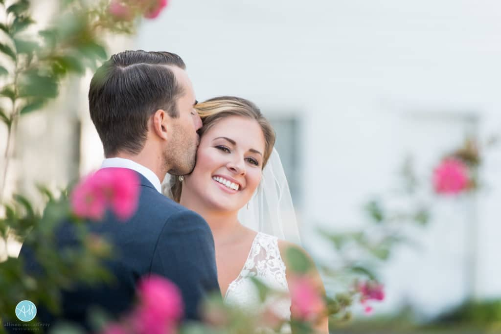 weddings at chalfonte hotel cape may