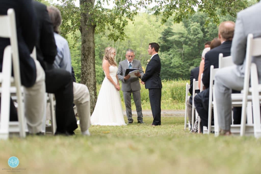 wedding photographers hillsborough nj