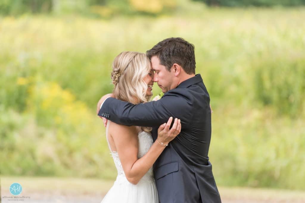 hillsborough nj wedding photographers