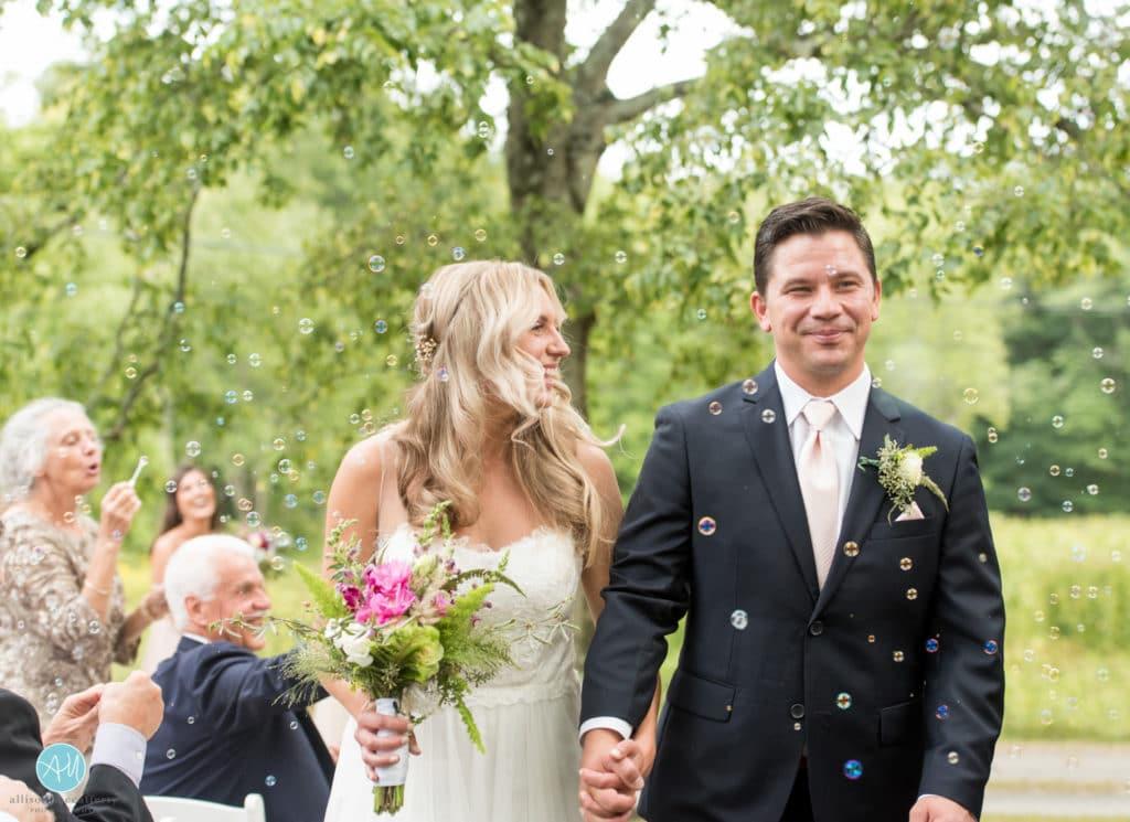 hillsborough nj wedding photography