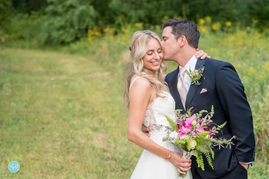 hillsborough nj wedding photos