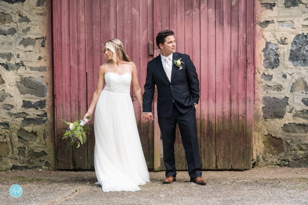 wedding photos central nj