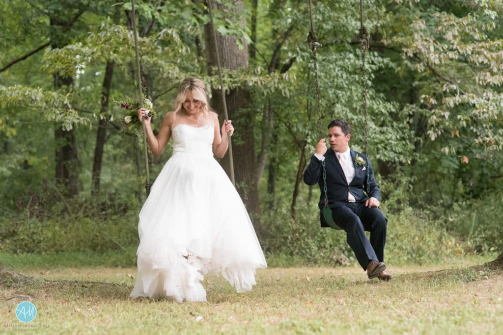 wedding photos hillsborough nj
