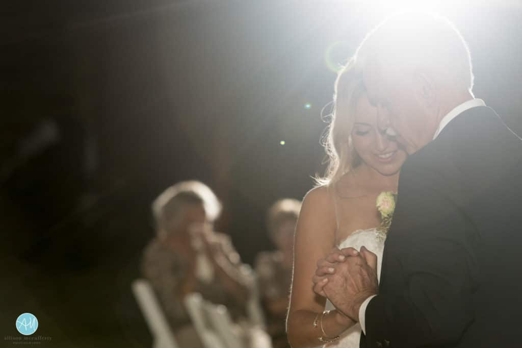 best wedding photographers in central nj