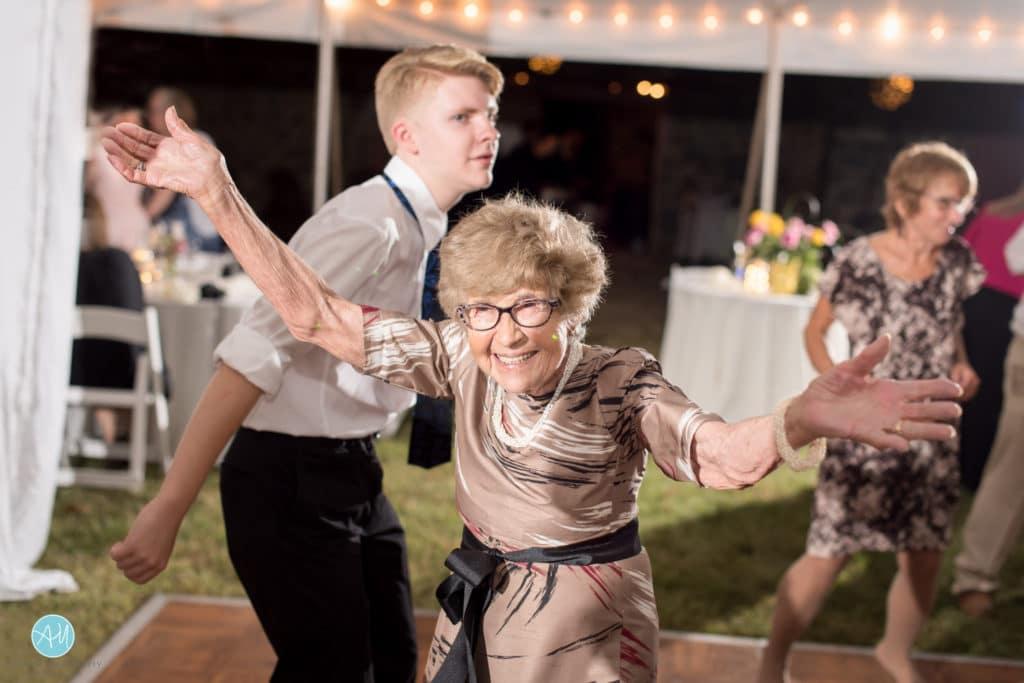 top wedding photographers in nj