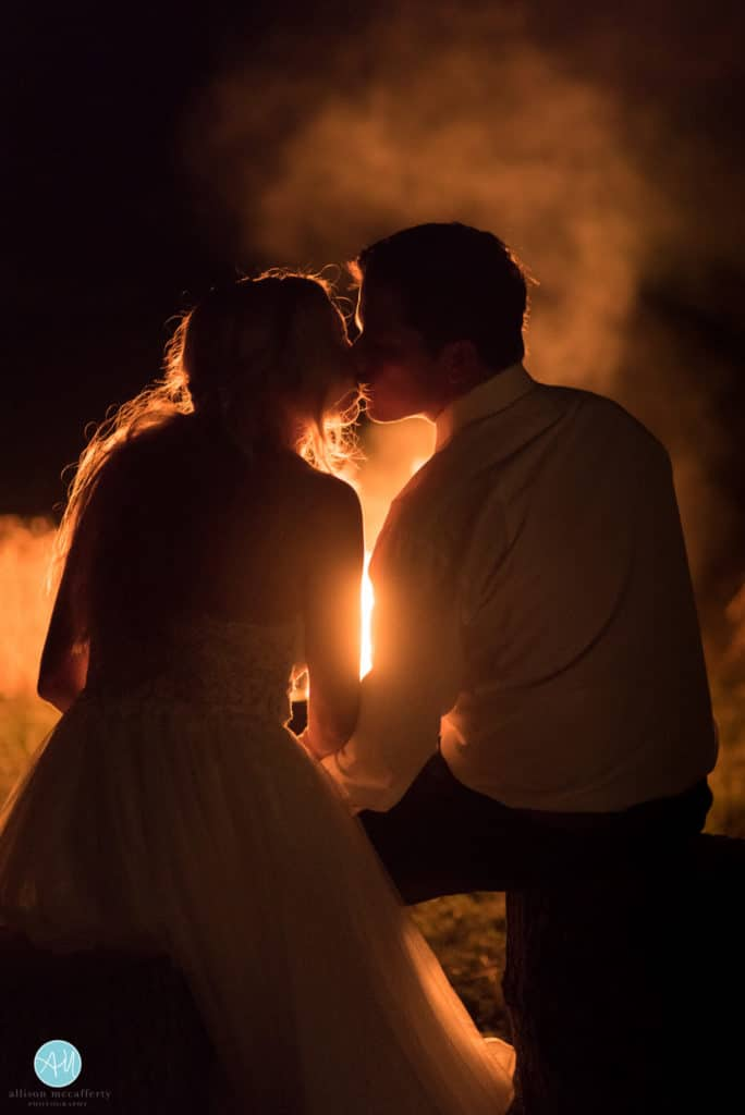 weddings in hillsborough nj