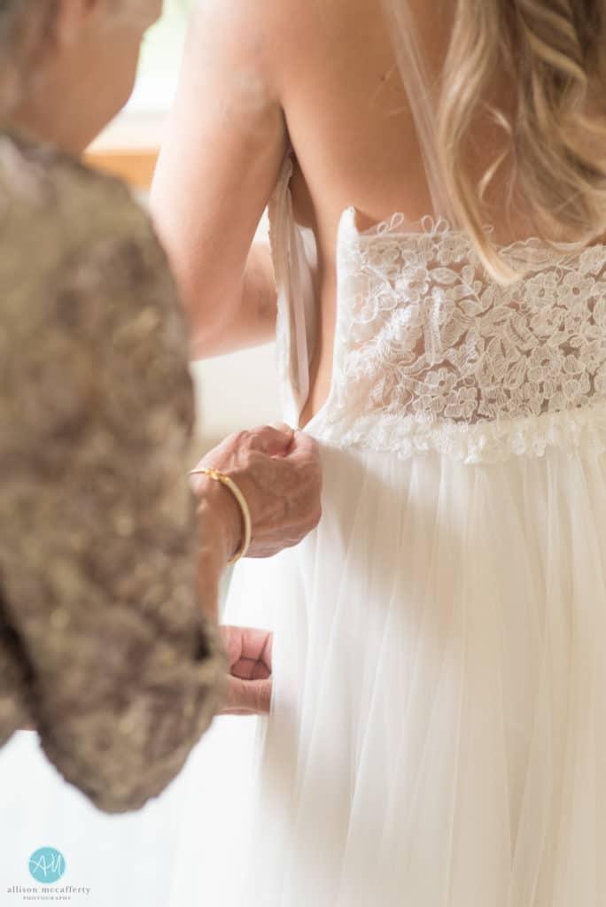 wedding photography hillsborough nj