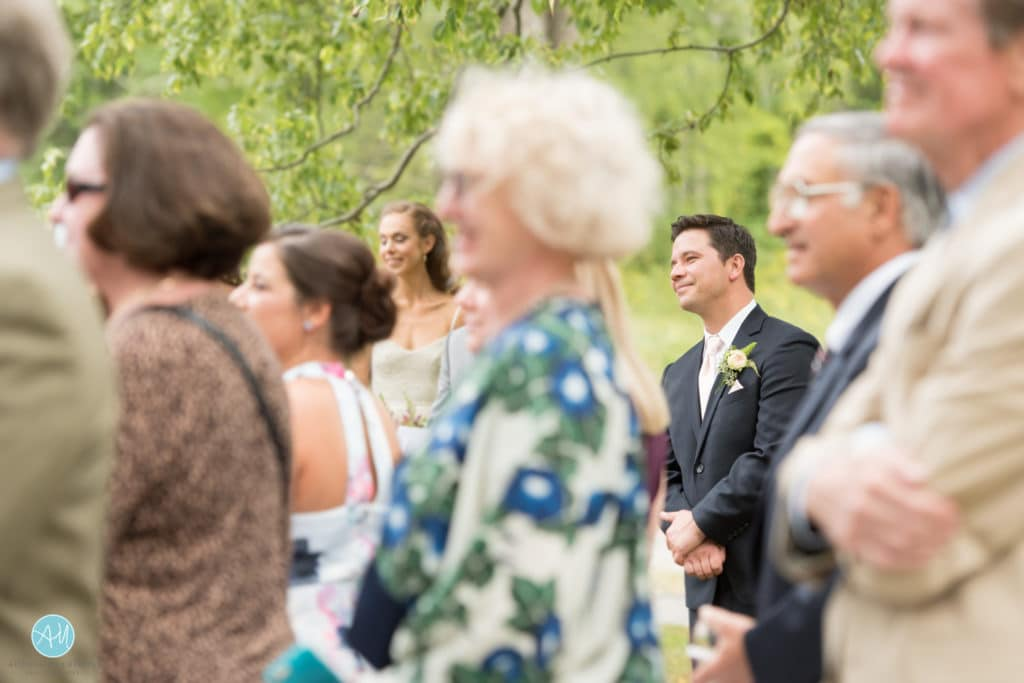 central nj wedding photography