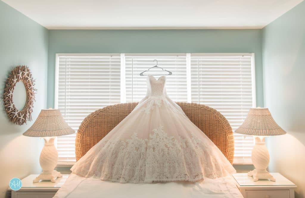 windrift hotel avalon wedding