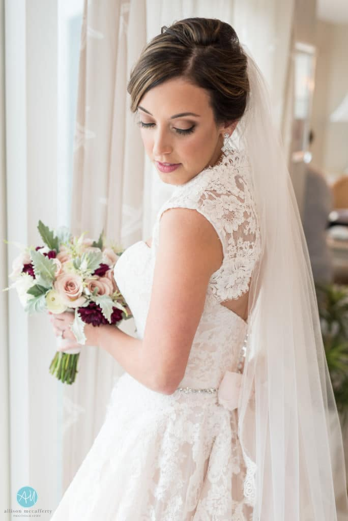wedding photography avalon nj