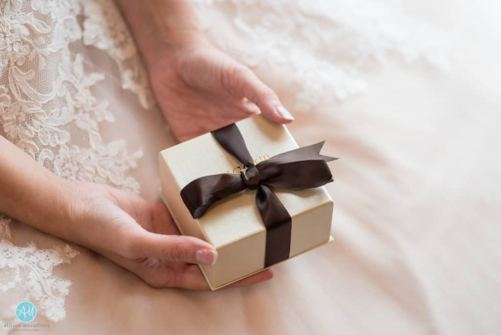 wedding photographers avalon nj