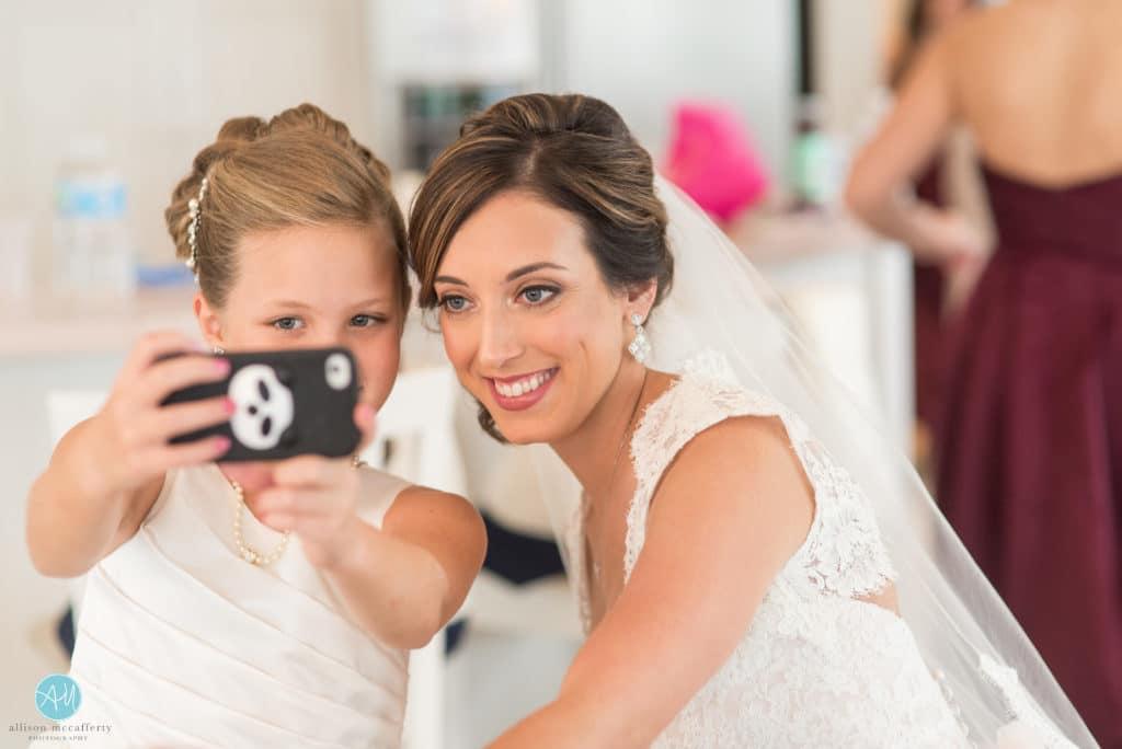 windrift wedding photos
