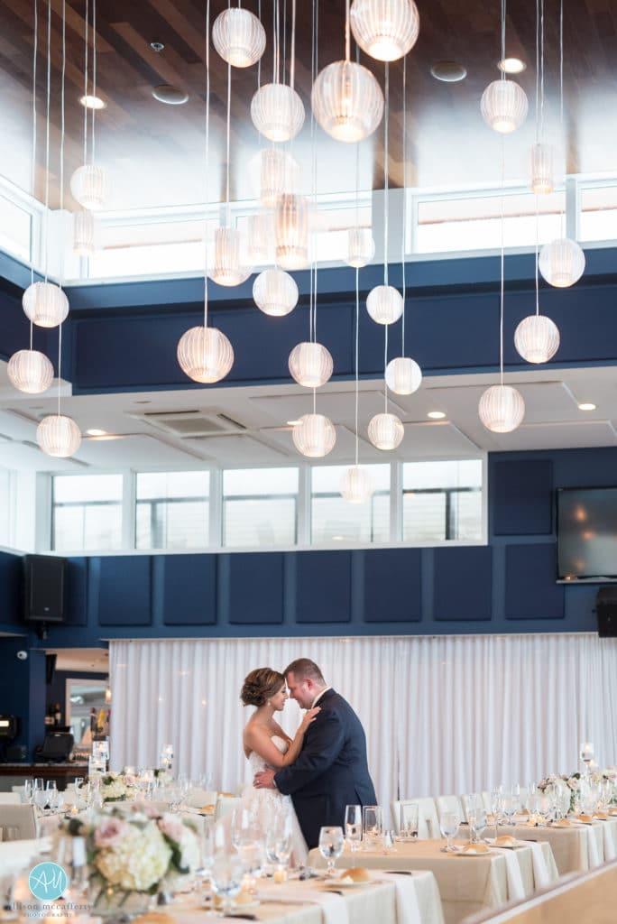 windrift hotel avalon wedding photography