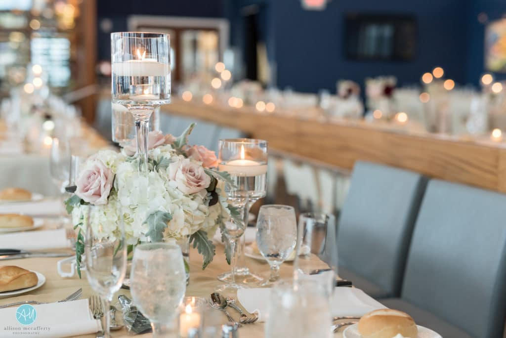 windrift avalon wedding photographers