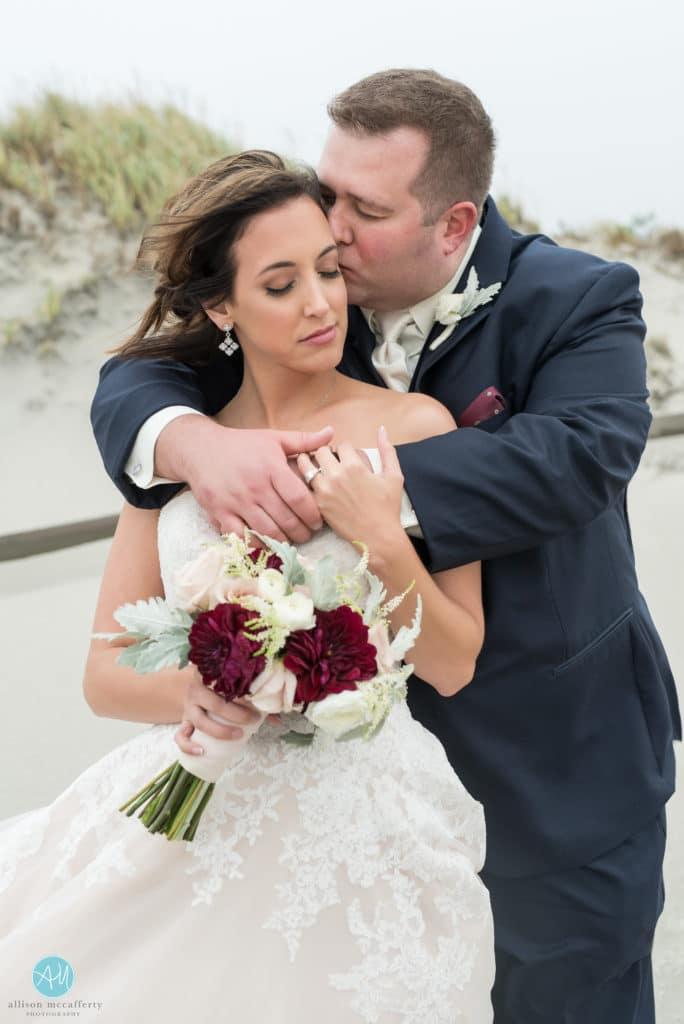 windrift avalon wedding reviews