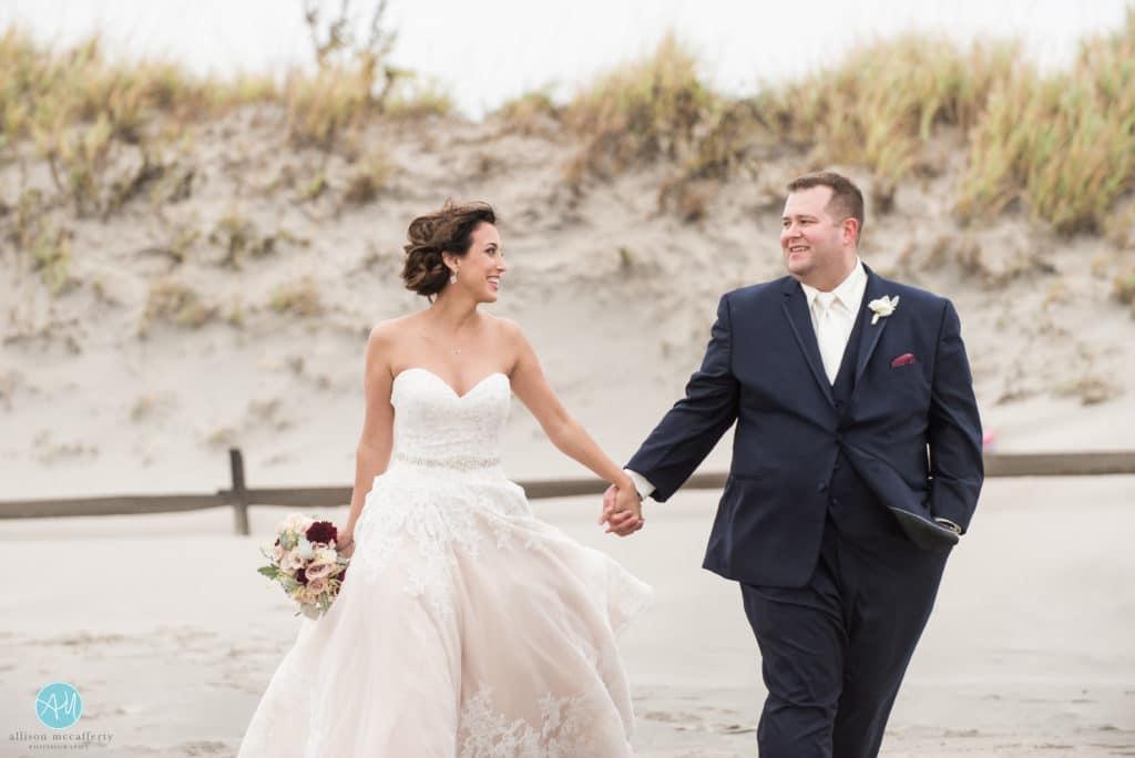 windrift avalon wedding prices