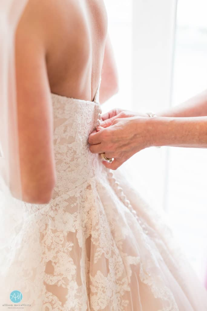 windrift wedding cost