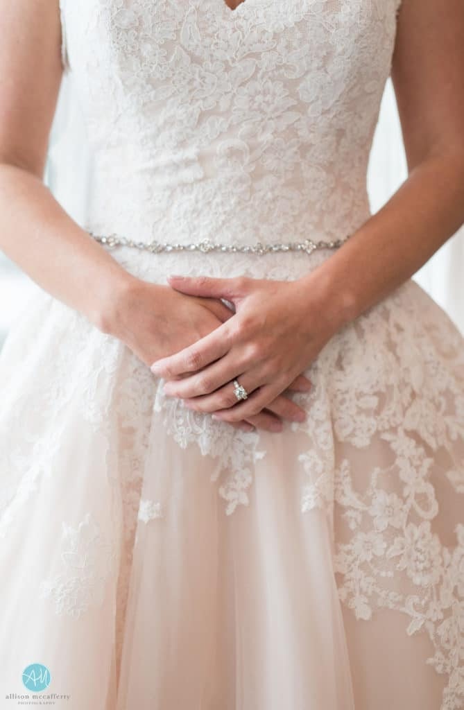 weddings at windrift hotel avalon