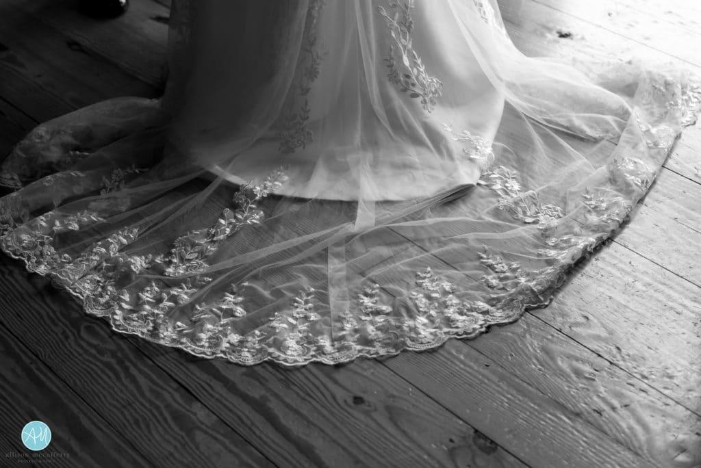 Rose Bank Winery Wedding Photography