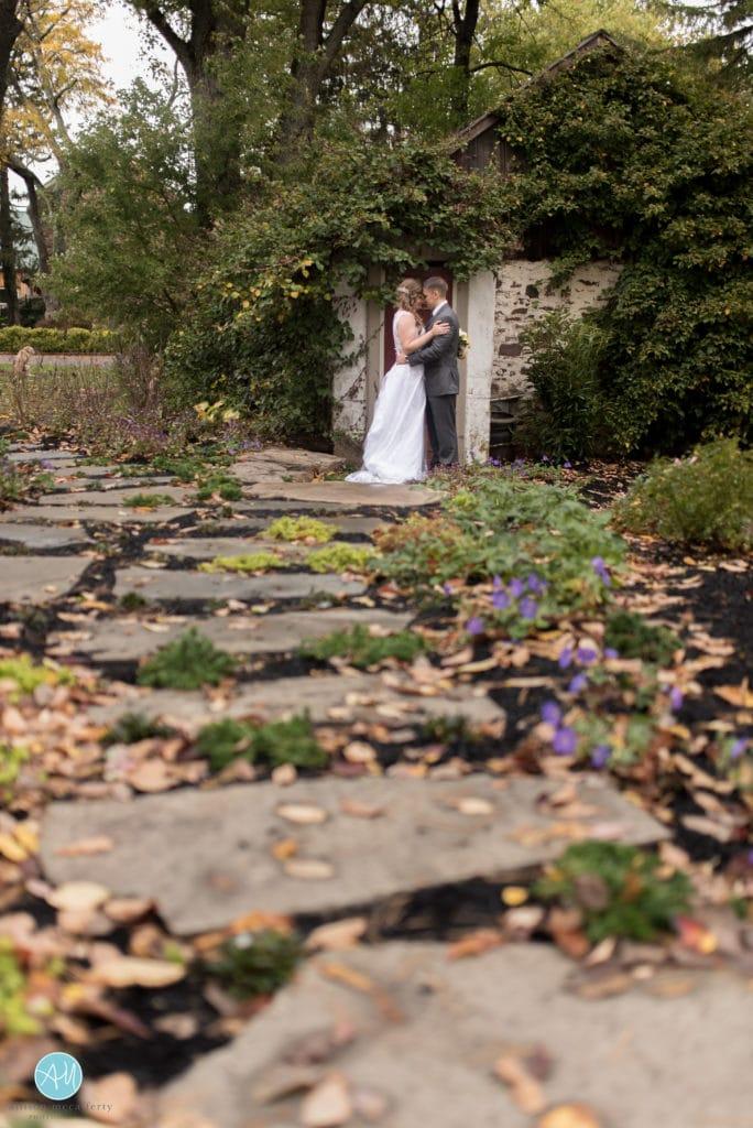 Wedding Photographers Newton PA