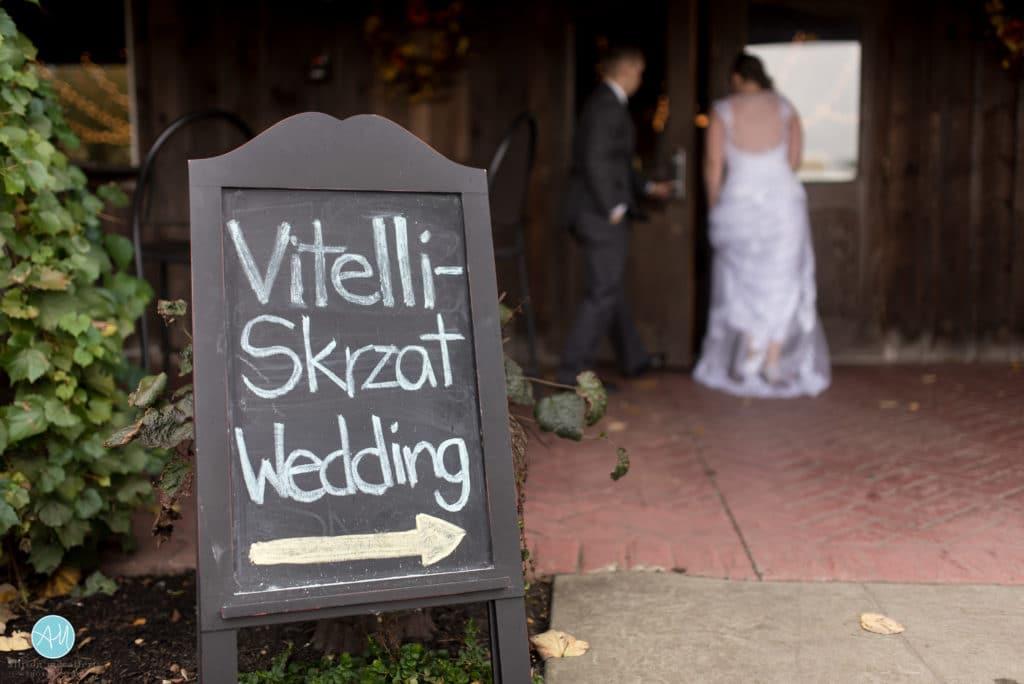 Rose Bank Winery Wedding Prices