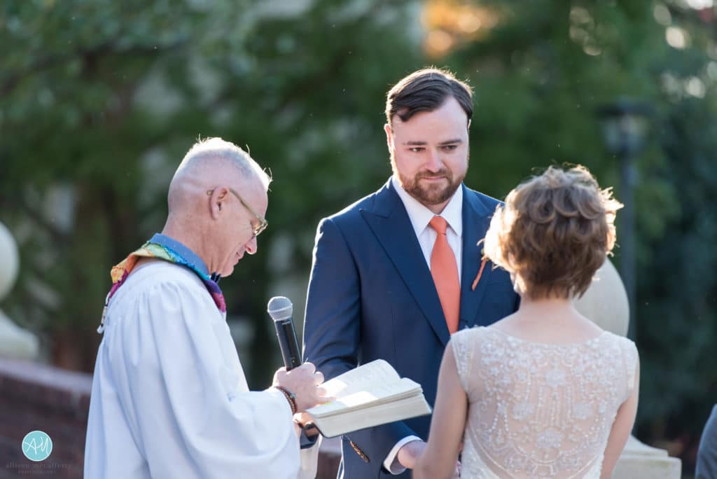 Top Moorestown NJ Wedding Photographer