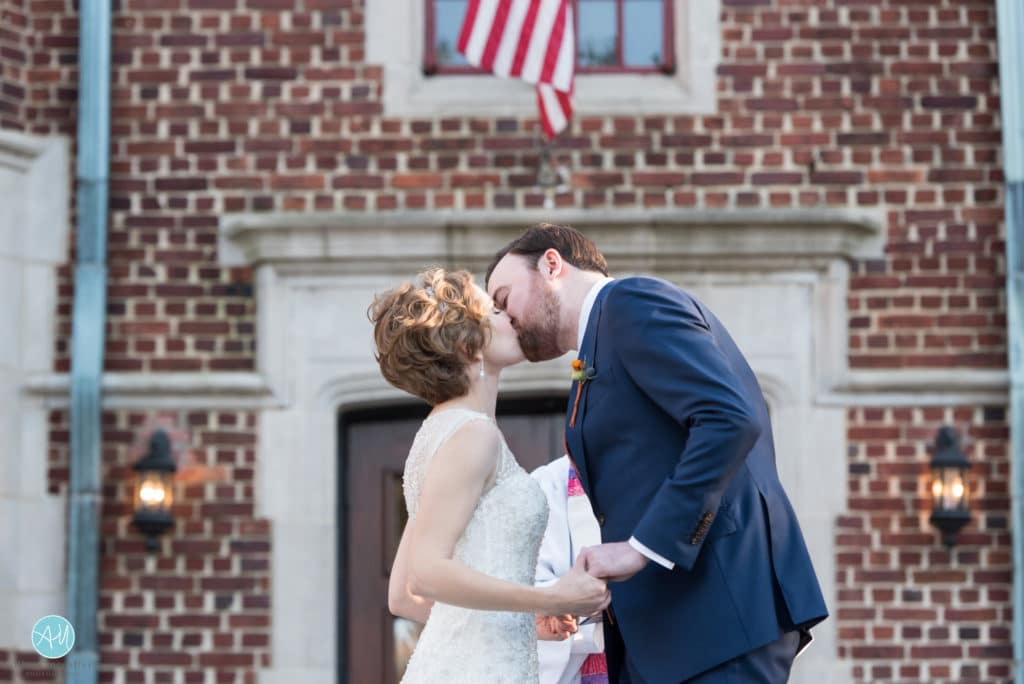 Wedding Photographers Moorestown NJ