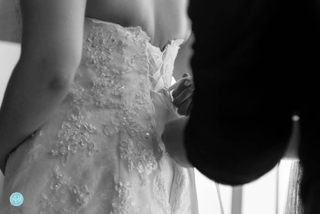 Wedding Photographers Atlantic City NJ