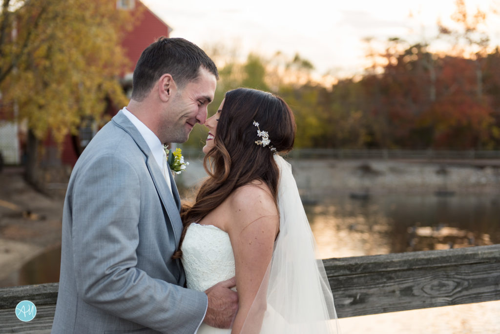 Absecon NJ Wedding Venues