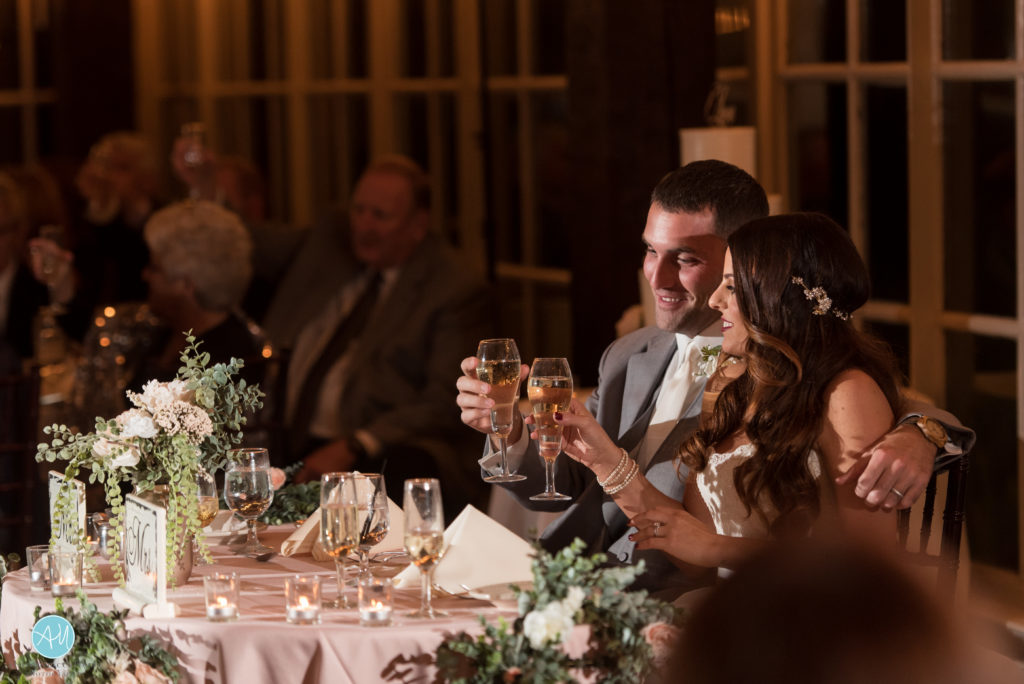Smithville Inn Wedding Packages