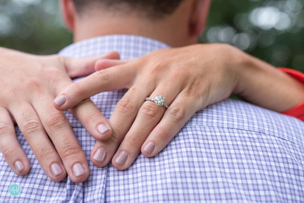 Best Philadelphia Engagement Photographer