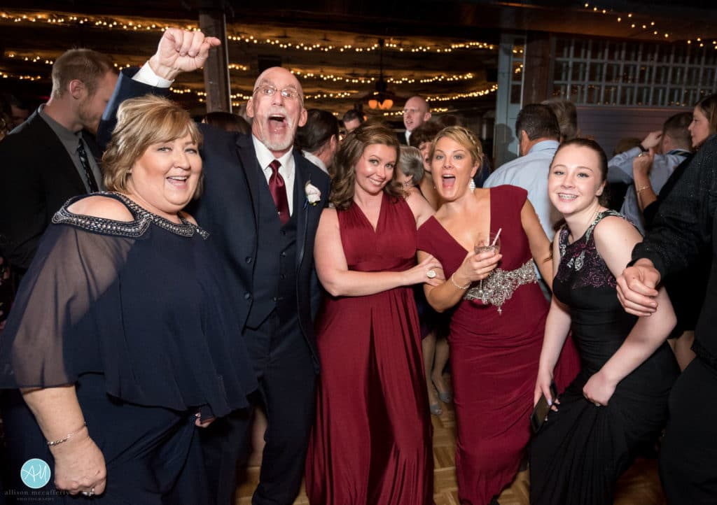 Wilmington DE Wedding Photographers