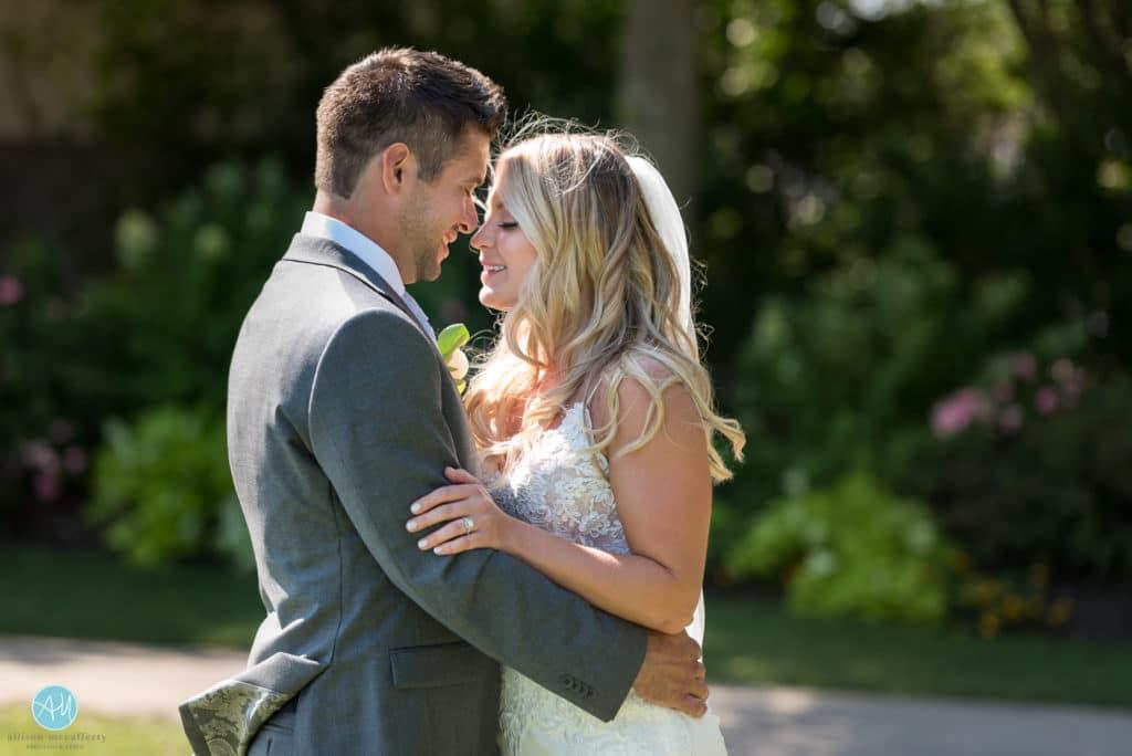 ACCC Wedding Photos