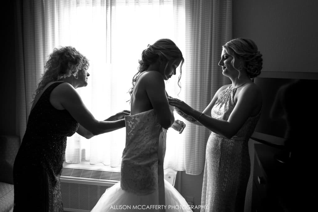 Melon's Wedding Photos