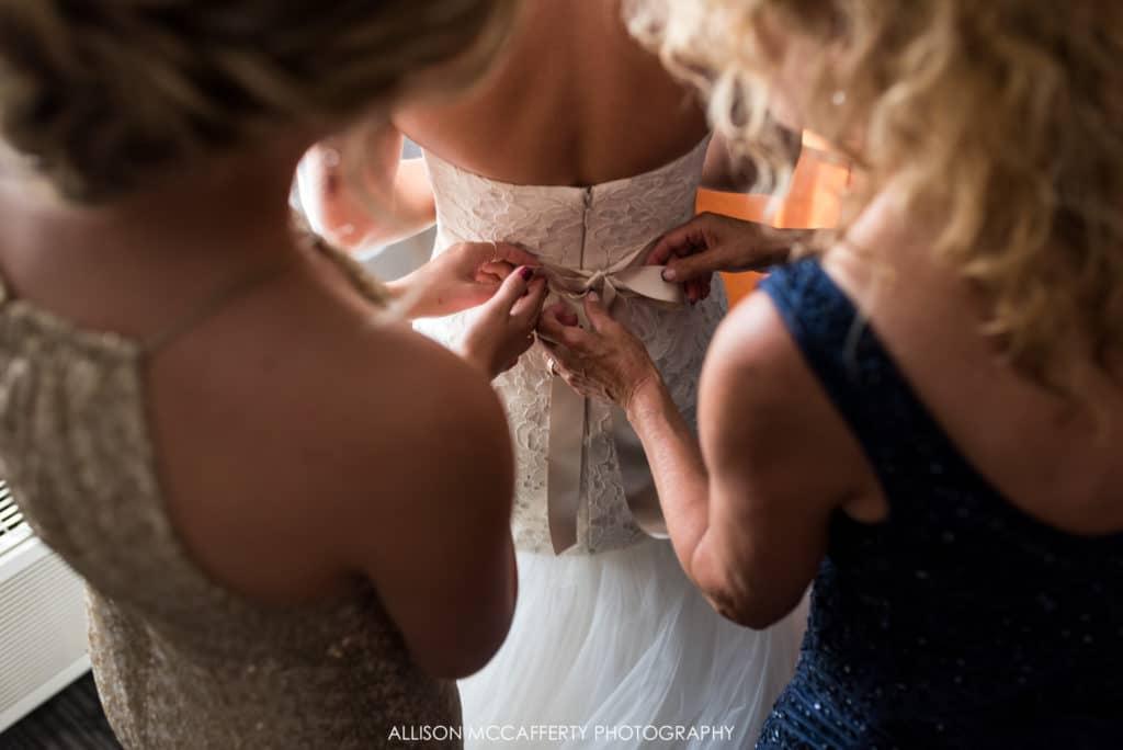 Wedding Photographer Long Branch NJ