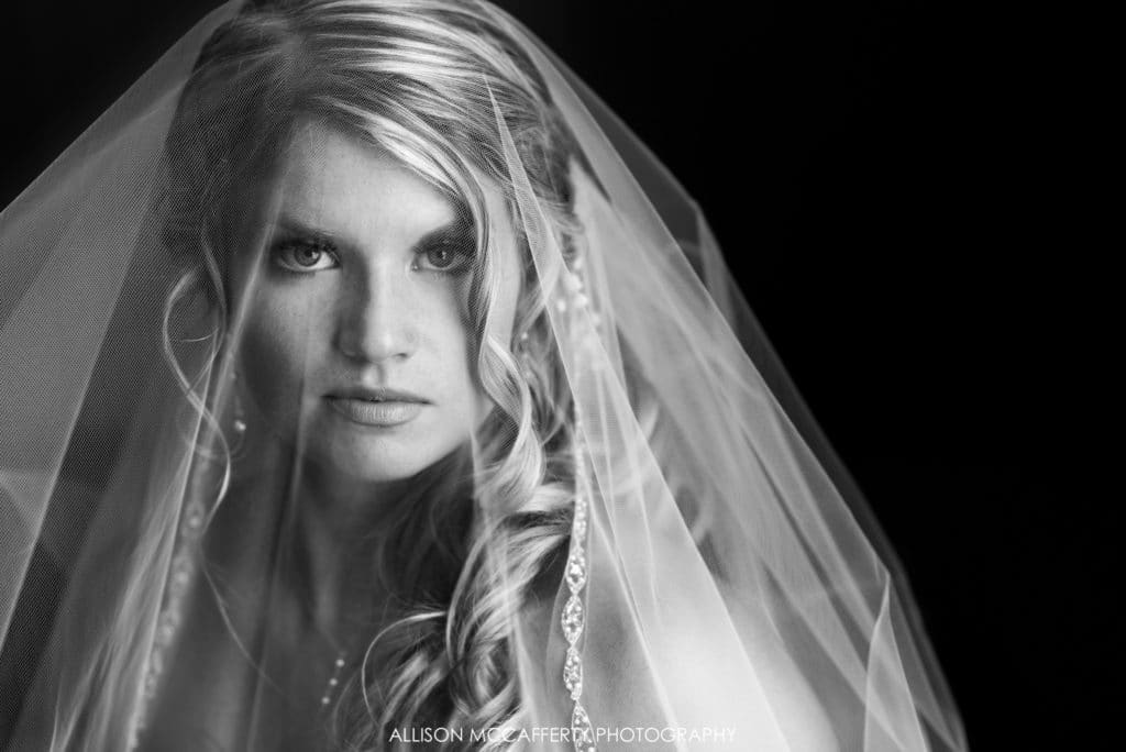 Best South Jersey Wedding Photographer