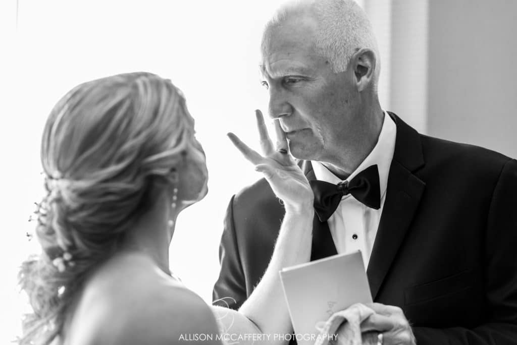 McLoone's Pier House Wedding Reviews