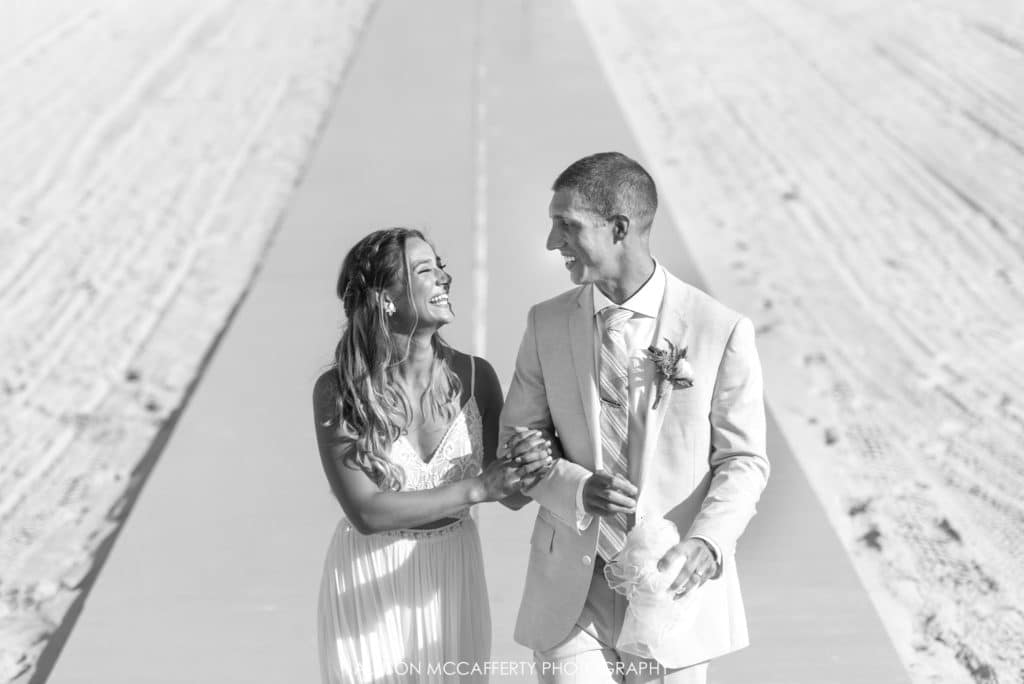 NJ Beach Wedding Vendors
