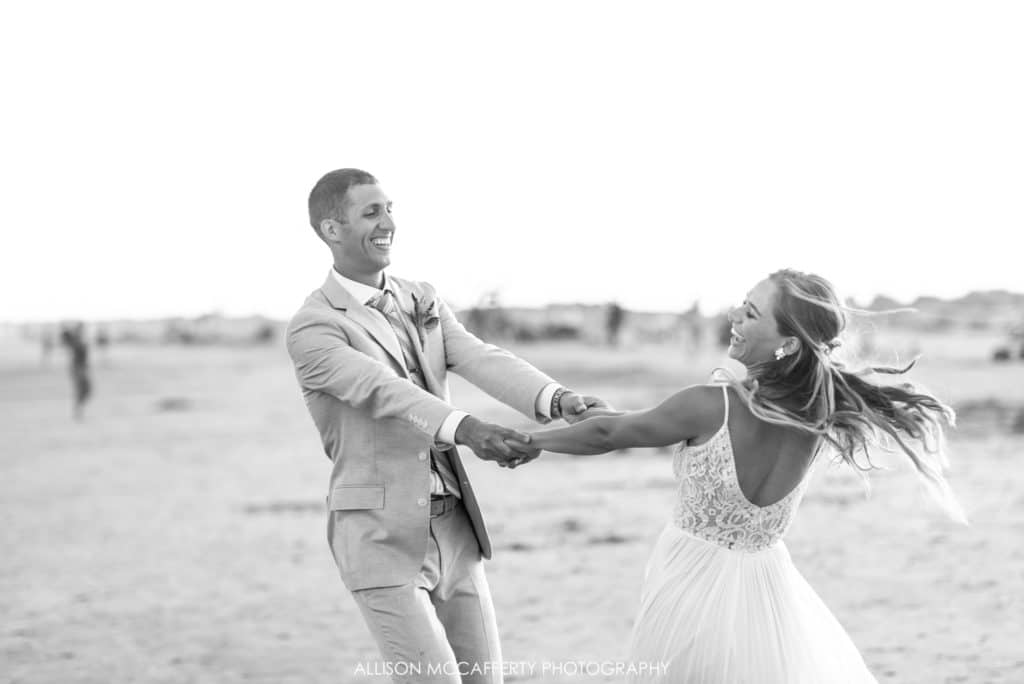 South Jersey Beach Wedding Vendors