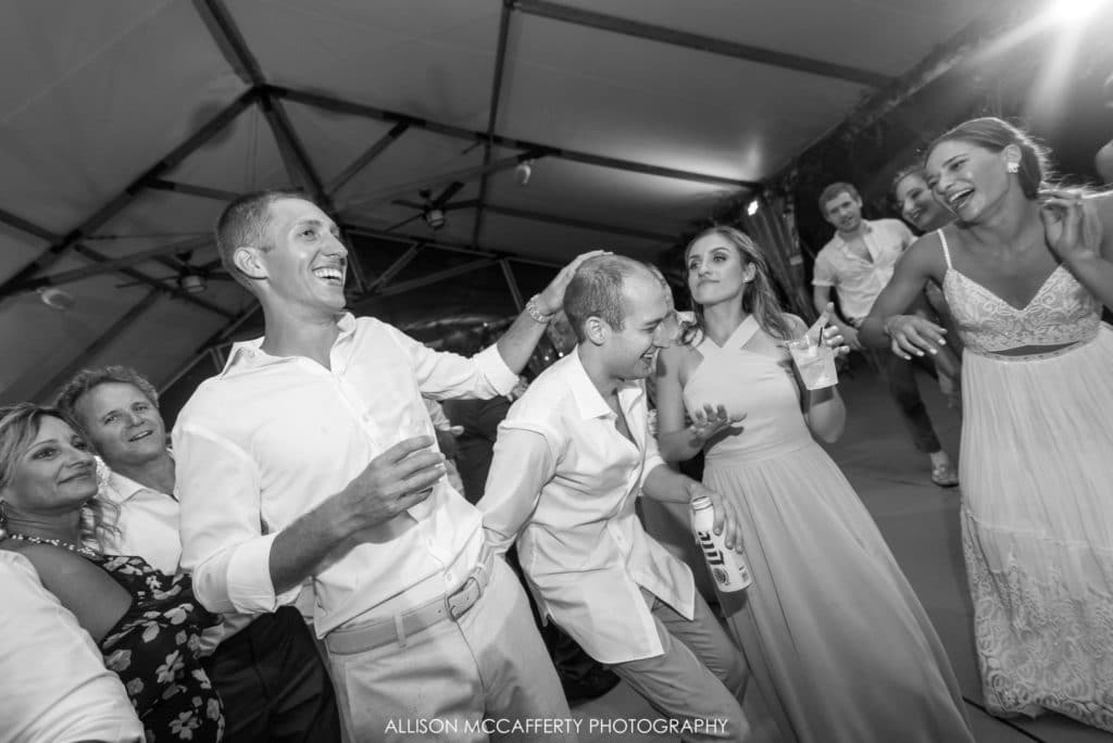 Icona Diamond Beach Wedding Pictures