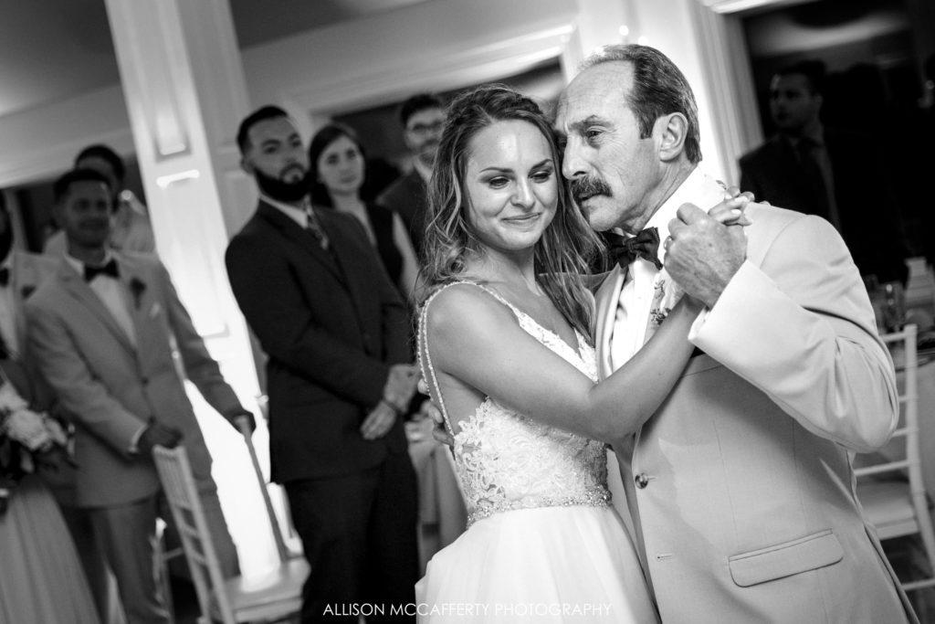 Sea Bright NJ Wedding Venues