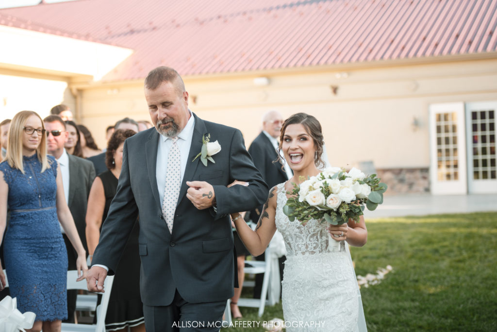 Valenzanos Winery Wedding Photographer