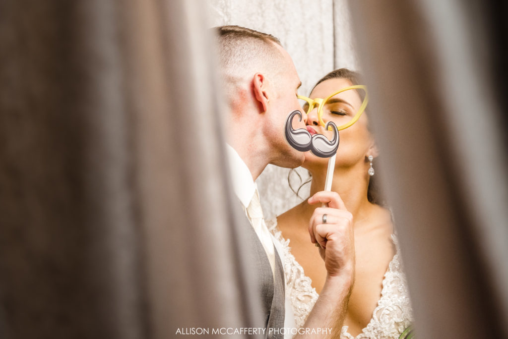 Valenzano's Winery Shamong NJ Wedding Photos