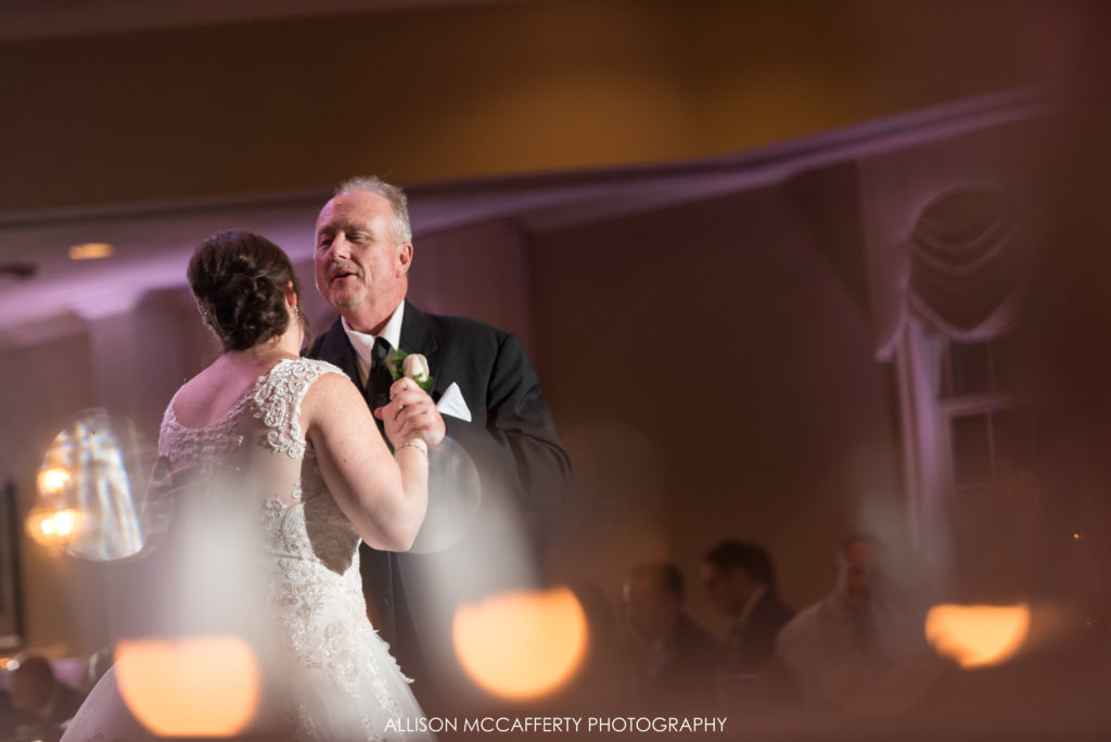 Philadelphia area wedding photographers