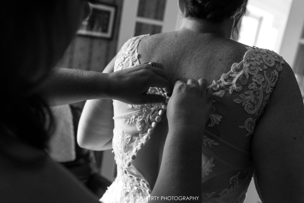 Springfield Country Club Wedding Pictures