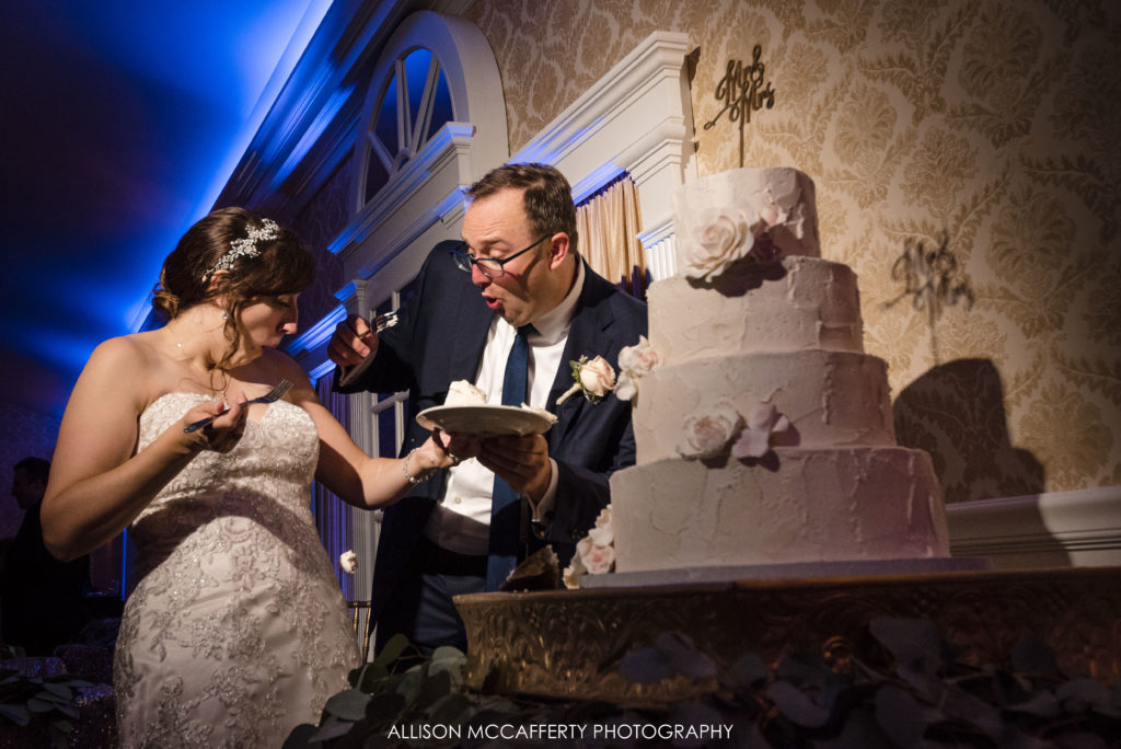 Best South Jersey wedding photographery